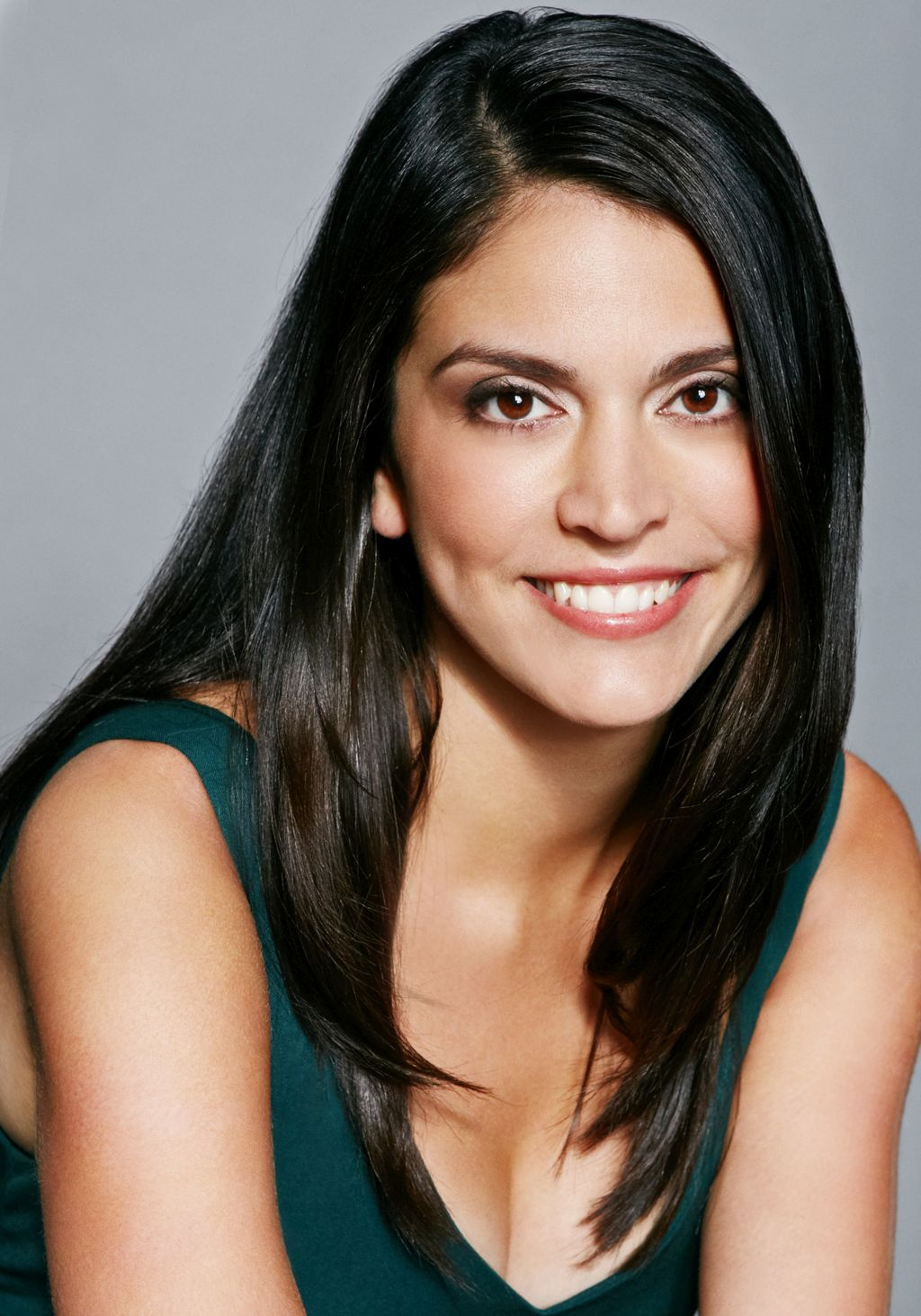 Picture of Cecily Strong
