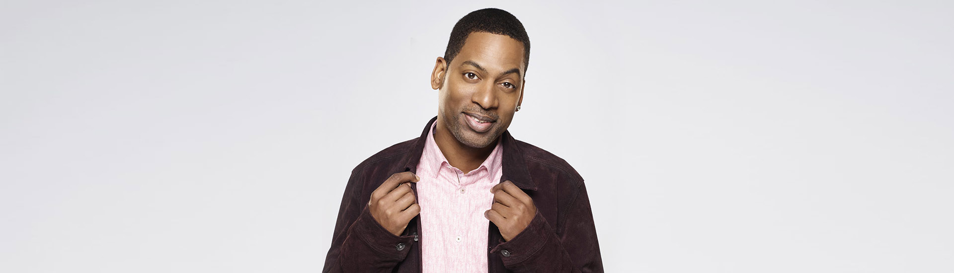 Picture of Tony Rock