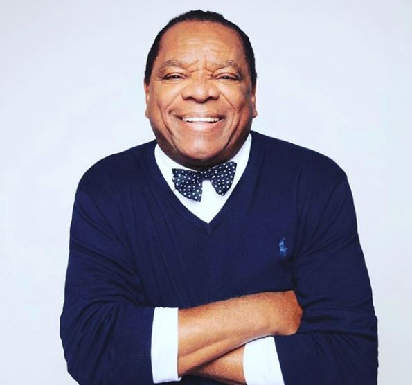 Picture of John Witherspoon